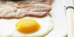 http___i_huffpost_com_gen_1657403_images_n-HIGH-PROTEIN-DIET-628x314