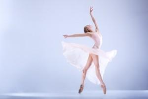 ballet-ex2-e1479464964111