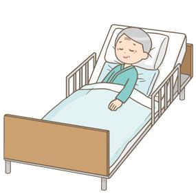 bedridden-old-man-patient-thumbnail
